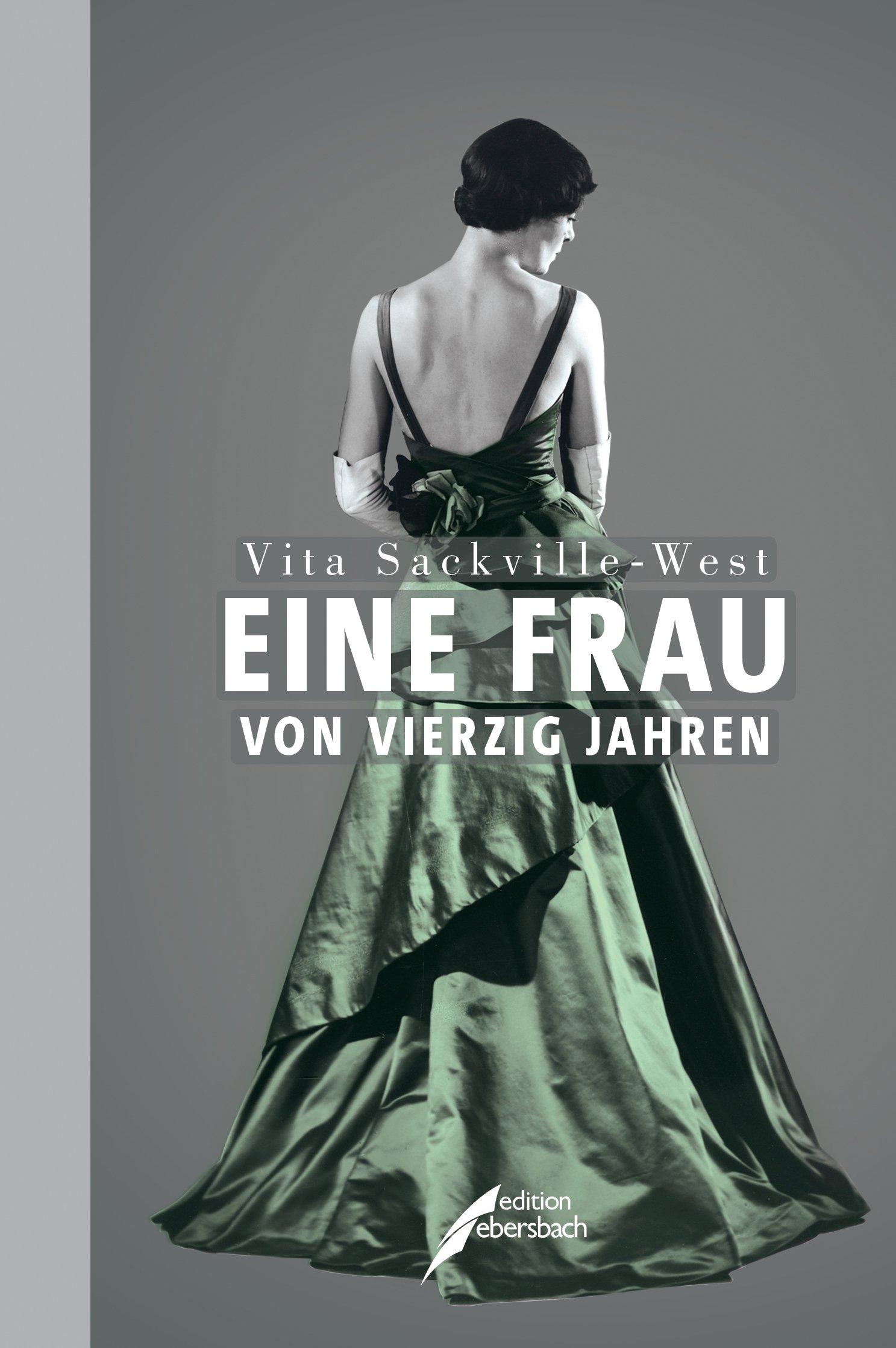 "Mann frau jüngerer roman ältere Ã""ltere frau"